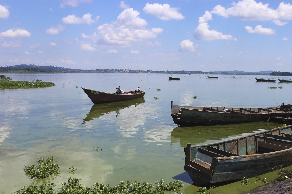 Image result for lake victoria tanzania