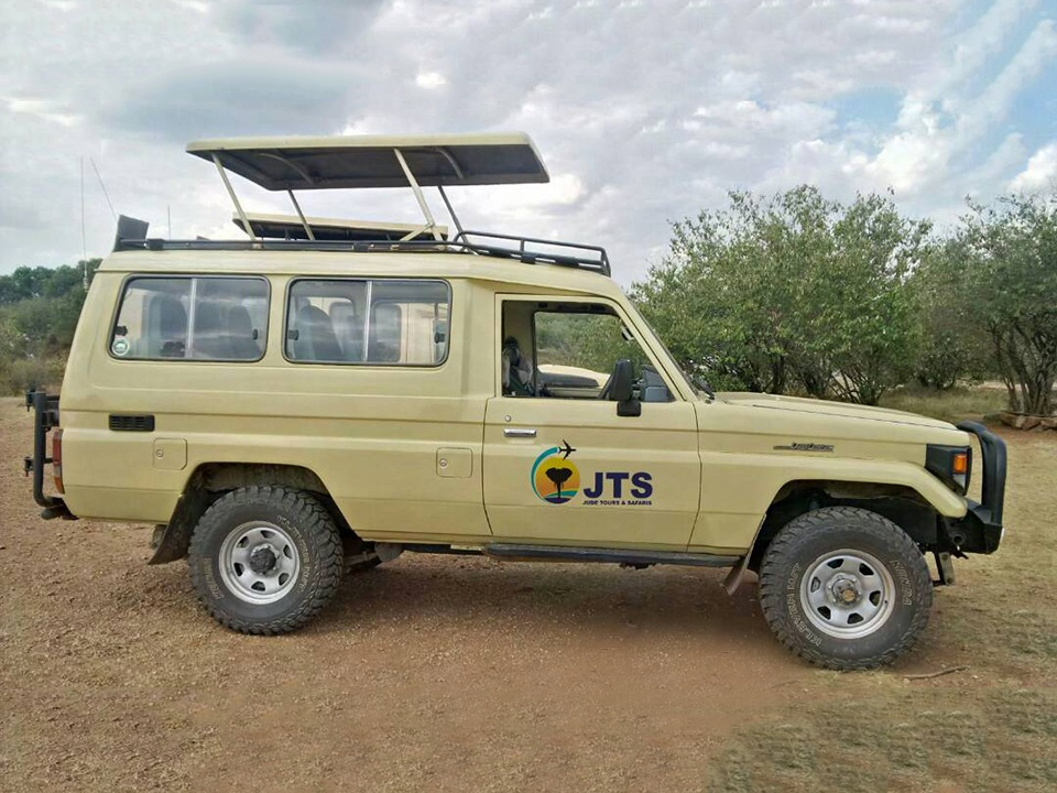 jude tours and safaris