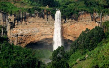 7-days-Uganda-Safari-Mount-Elgon-Hiking-Sasa-Sipi-Trail-436x272