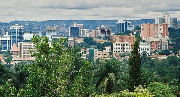 kampala-city1